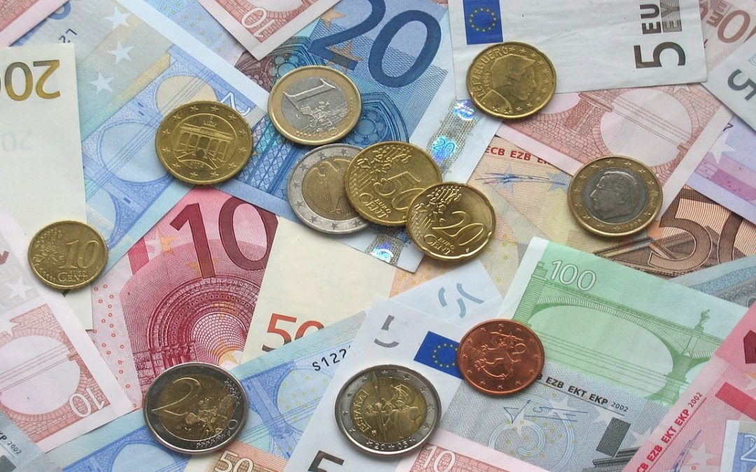 Wijziging Wet minimumloon heeft consequenties voor informele zorgverleners