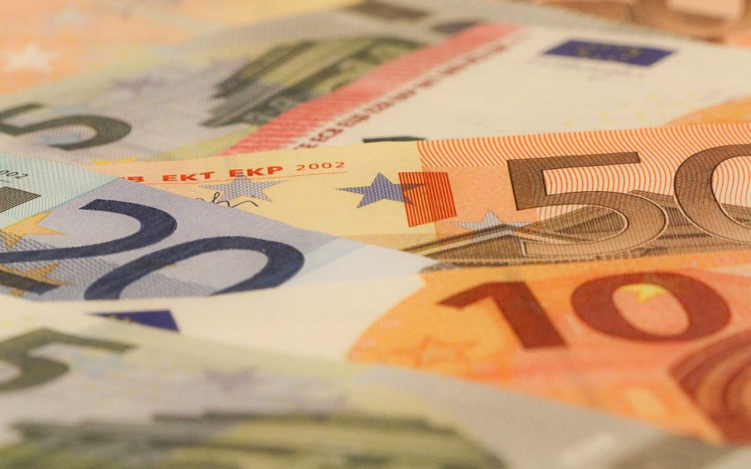 Financiële tegemoetkomingen blijven mogelijk in de Wmo 2015