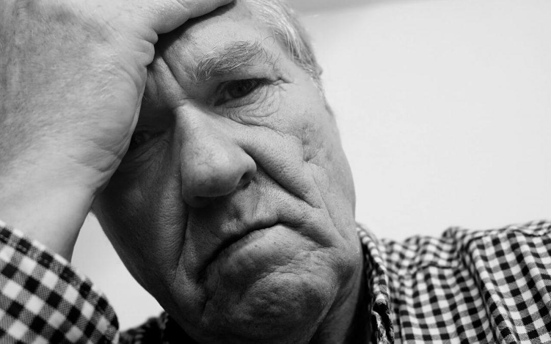 Overgang van Wmo naar Wlz voor psychiatrisch patiënten