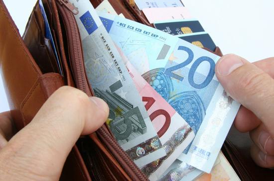 Transformatiebudget Jeugdhulp is beschikbaar voor gemeenten