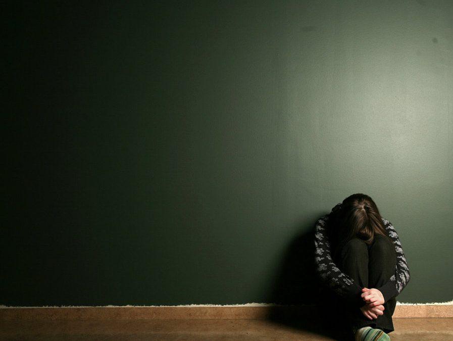 Preventie van Eenzaamheid