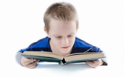Uitspraak van de CrvB over Hantering Protocol Dyslexie