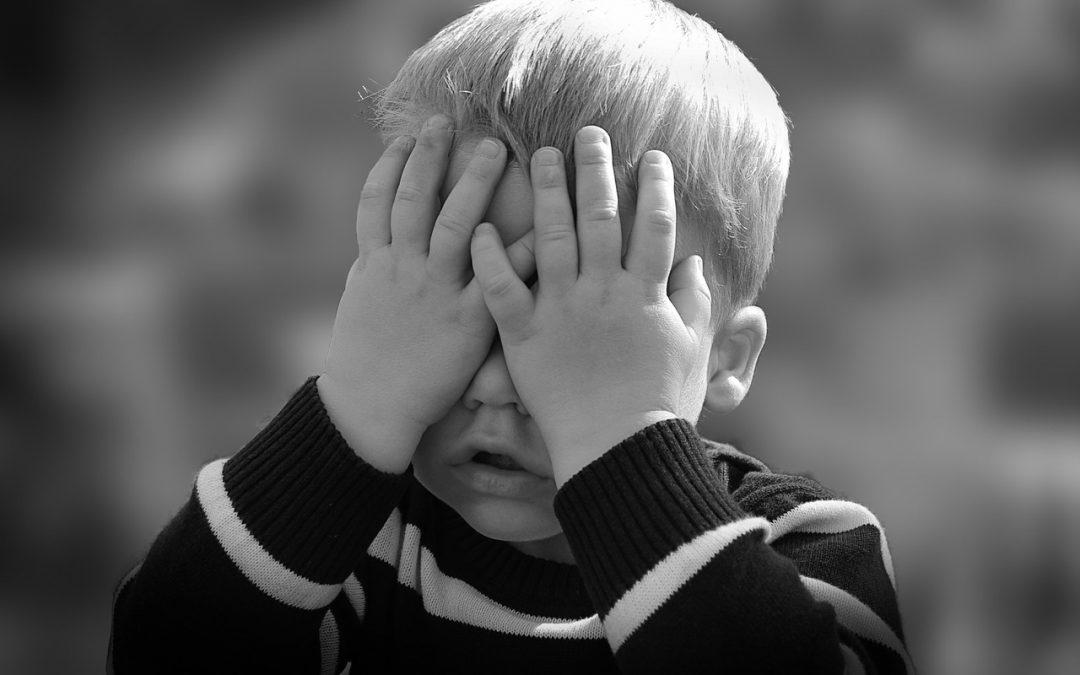 Huiselijk geweld en kindermishandeling