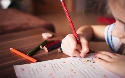 Onderwijs en zorg