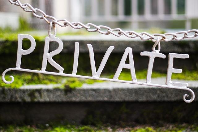 Nieuw handvat gegevensuitwisseling in het Zorg en Veiligheidsdomein