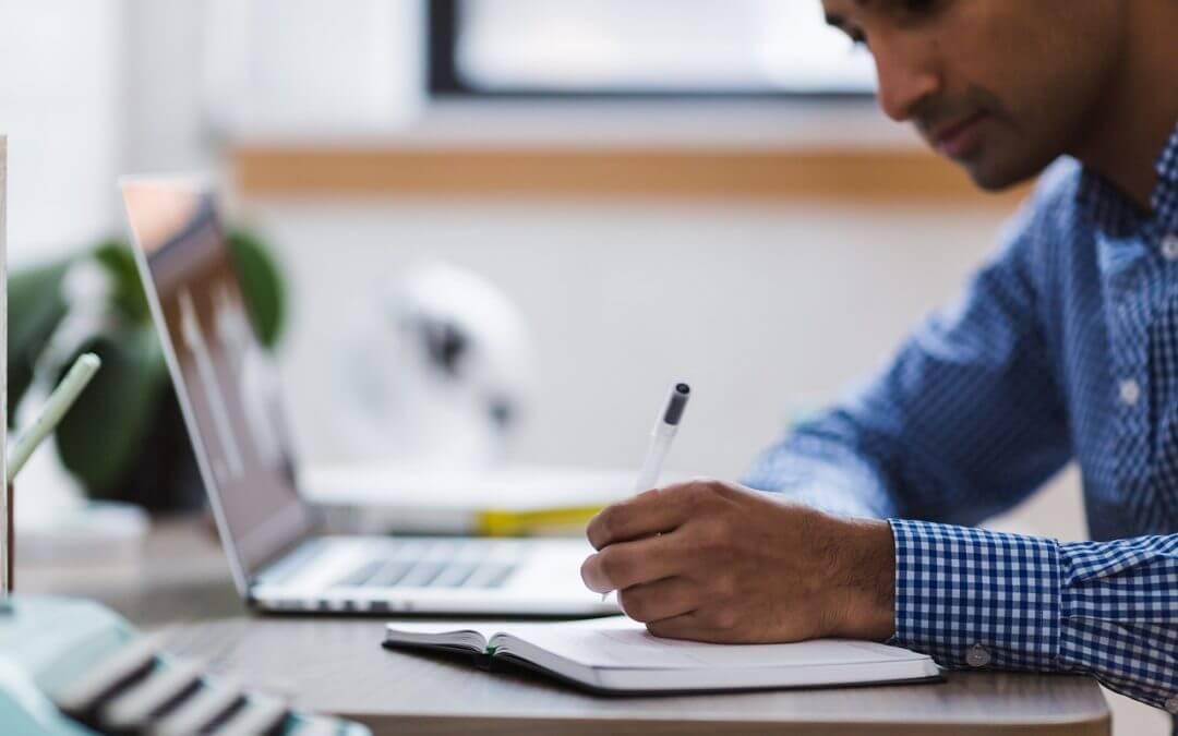 Kun je met een MBO opleiding werken als Wmo consulent?