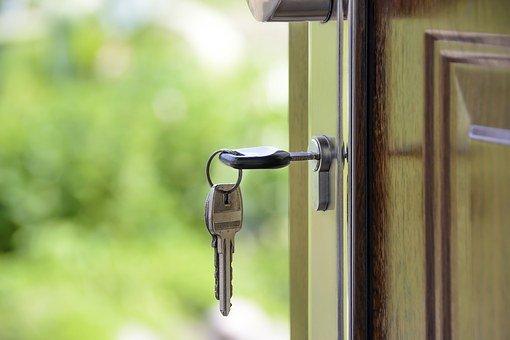 Comfortabel en veilig thuis blijven wonen