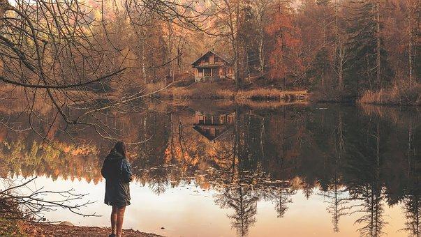 Hoe een gemeente een sterke zelfredzame vrouw kwetsbaar heeft gemaakt