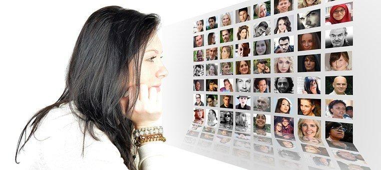 Wil jij ook het verschil maken in het sociale domein?