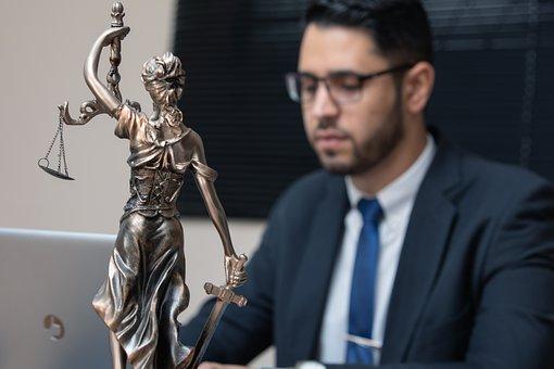 Uitspraak rechtbank