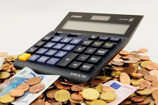 Algemeen gebruikelijk en financiële draagkracht