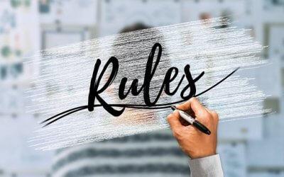 Gemeentelijk toezicht op kwaliteit van de PGB – zorgaanbieders