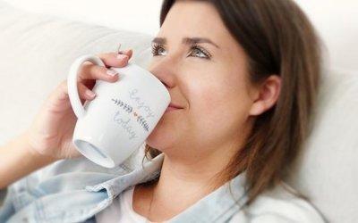 Grip op herstel na een periode van verward gedrag